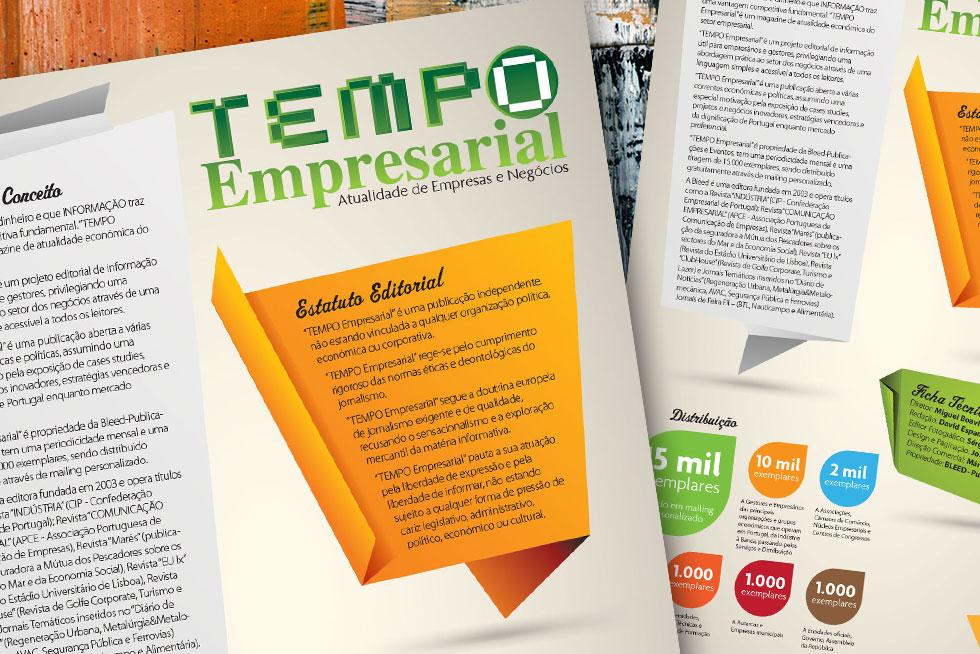 magazine-tempo-1
