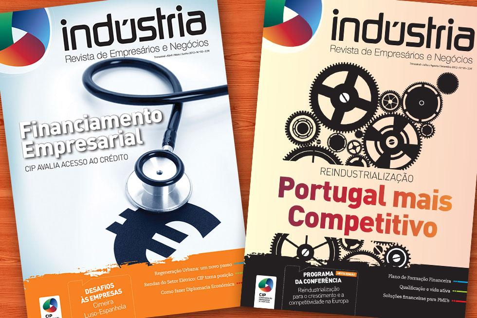 revista-industria-1