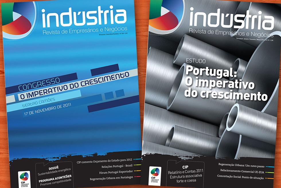 revista-industria-2