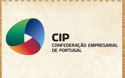 Bleed prepara ANUÁRIO CIP 2013